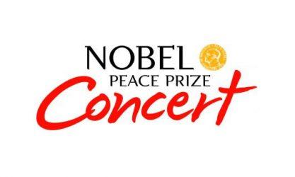 VR焦點 – 諾貝爾和平獎音樂會