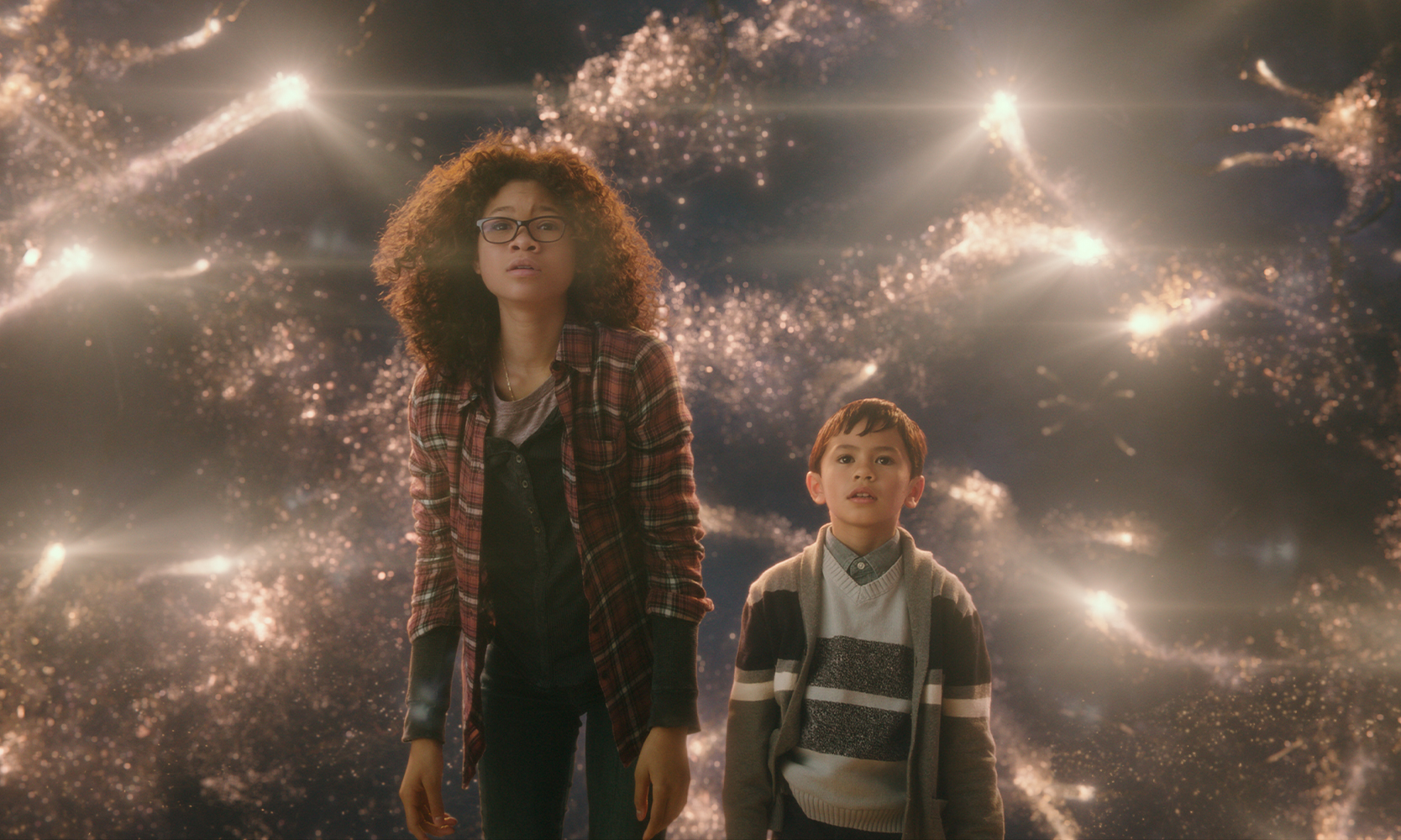 A Wrinkle In Time 4 1668x1000