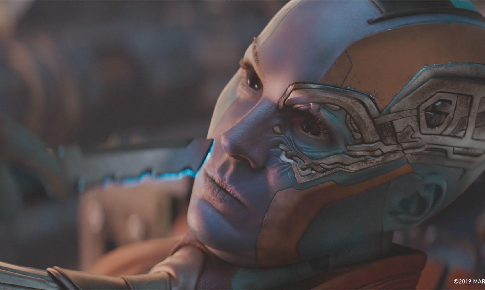 AvengersEndgame PublicityStill 13 2K