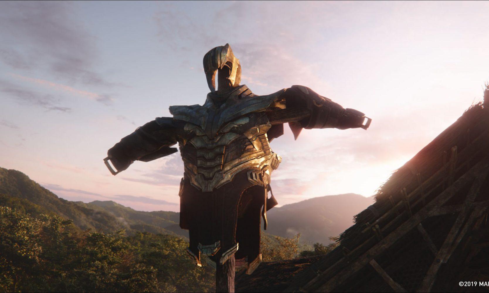 AvengersEndgame PublicityStill 27 2K