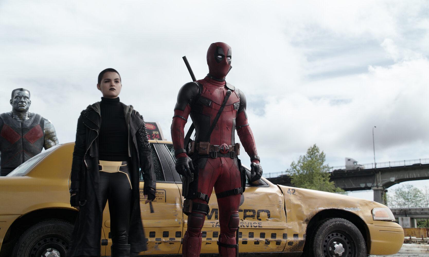 Deadpool 3 1668x1000