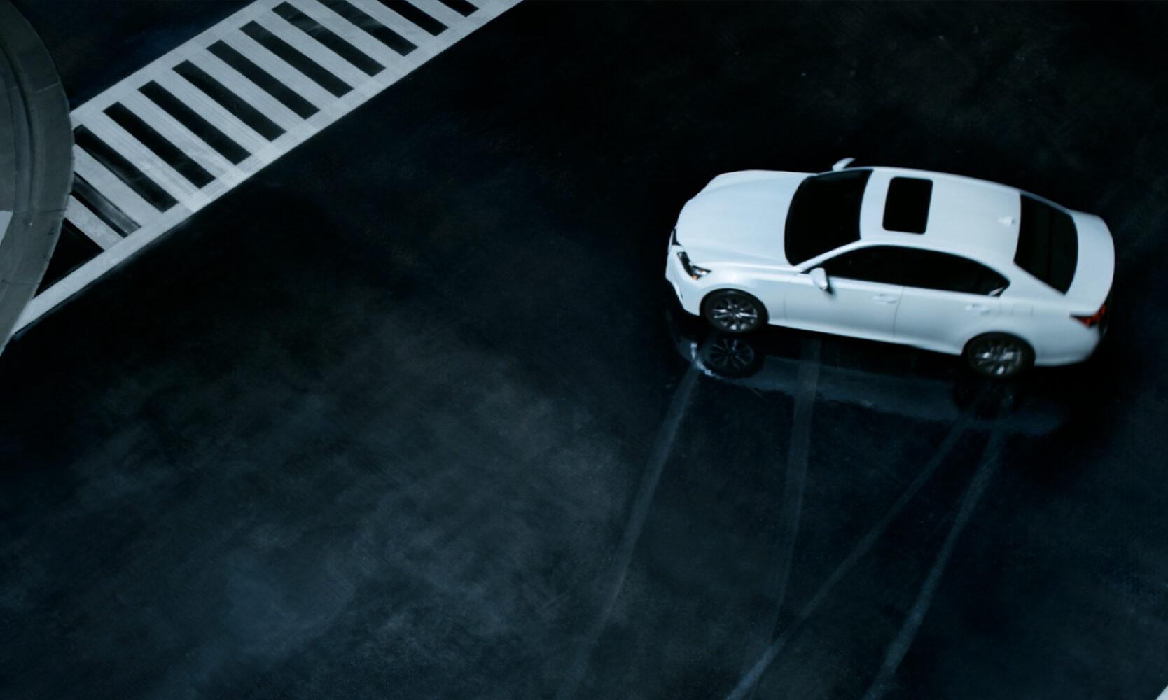 Lexus hypno 1668x1000