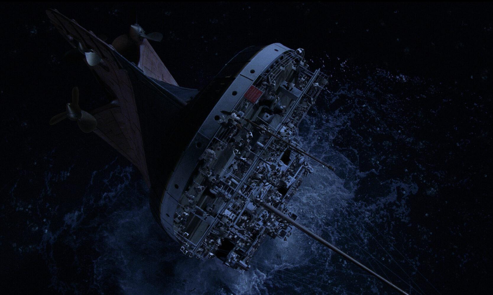 Titanic 1668x1000