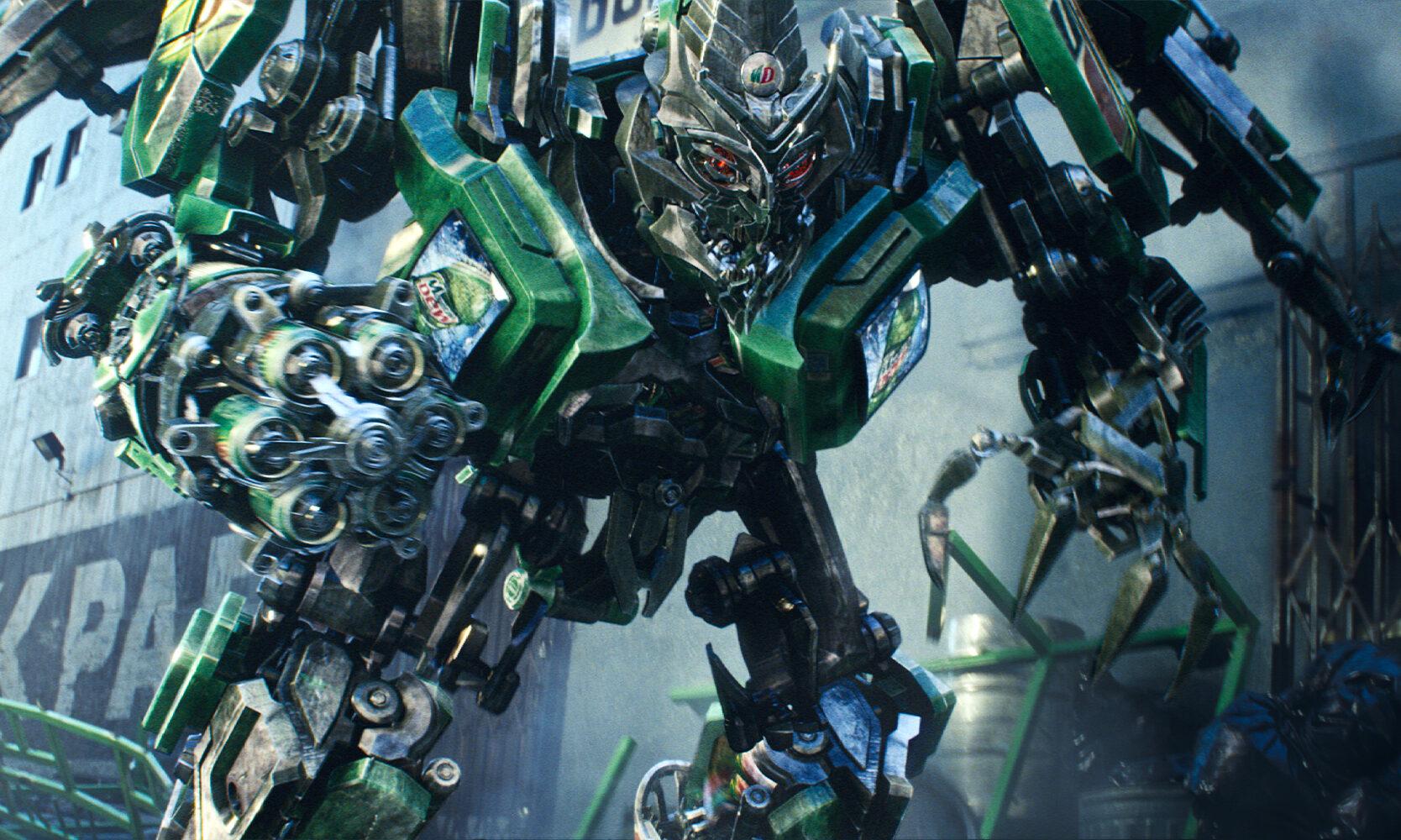 Transformers 1668x1000