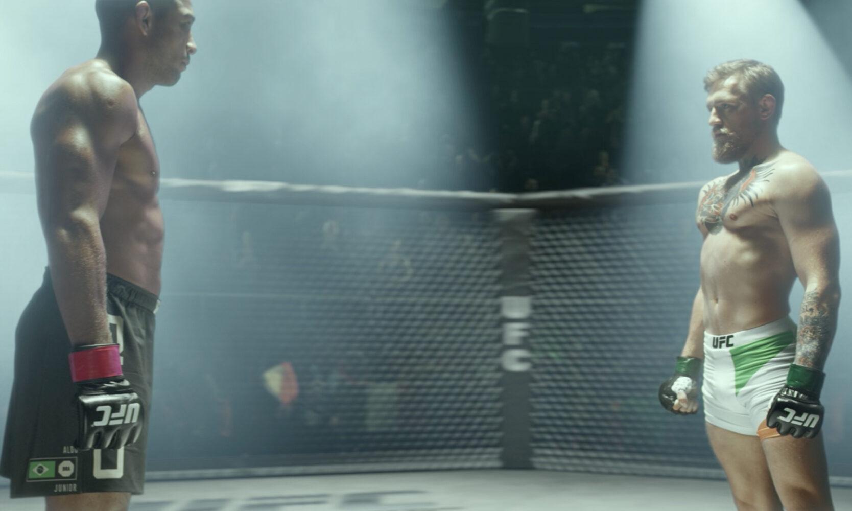 UFC194 3