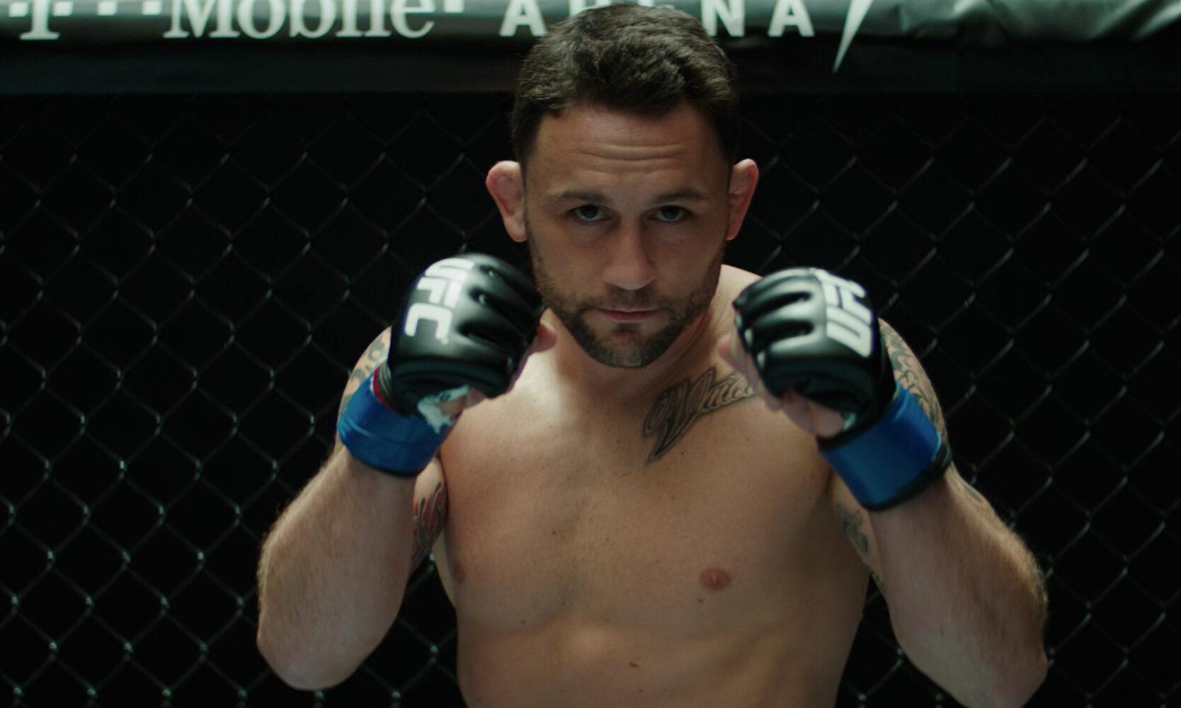 UFC200 1