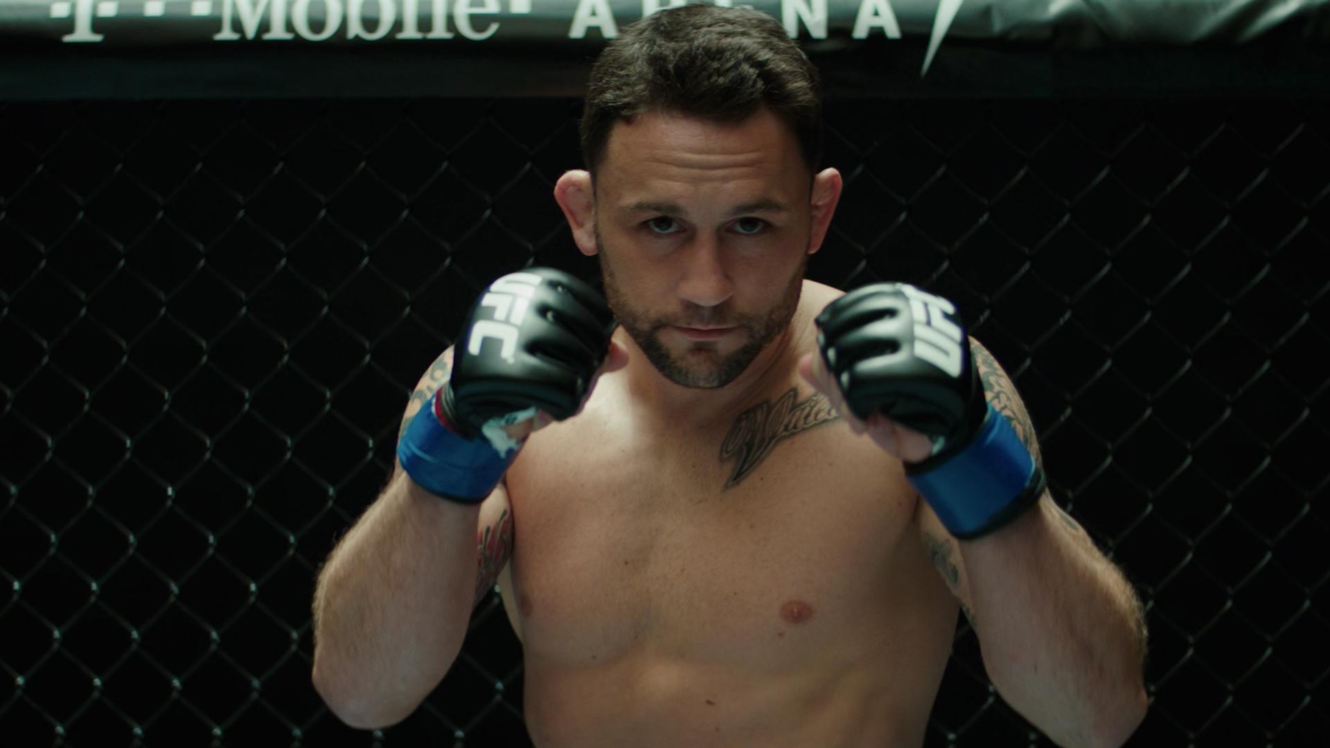 UFC 200「是时候了」