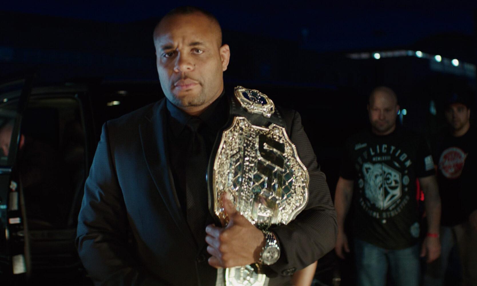 UFC200 2