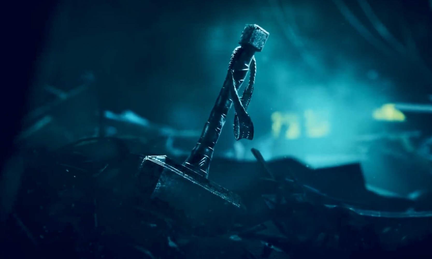 avengers1 0000 5