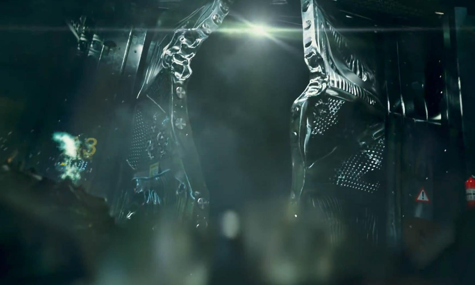 avengers1 0002 3