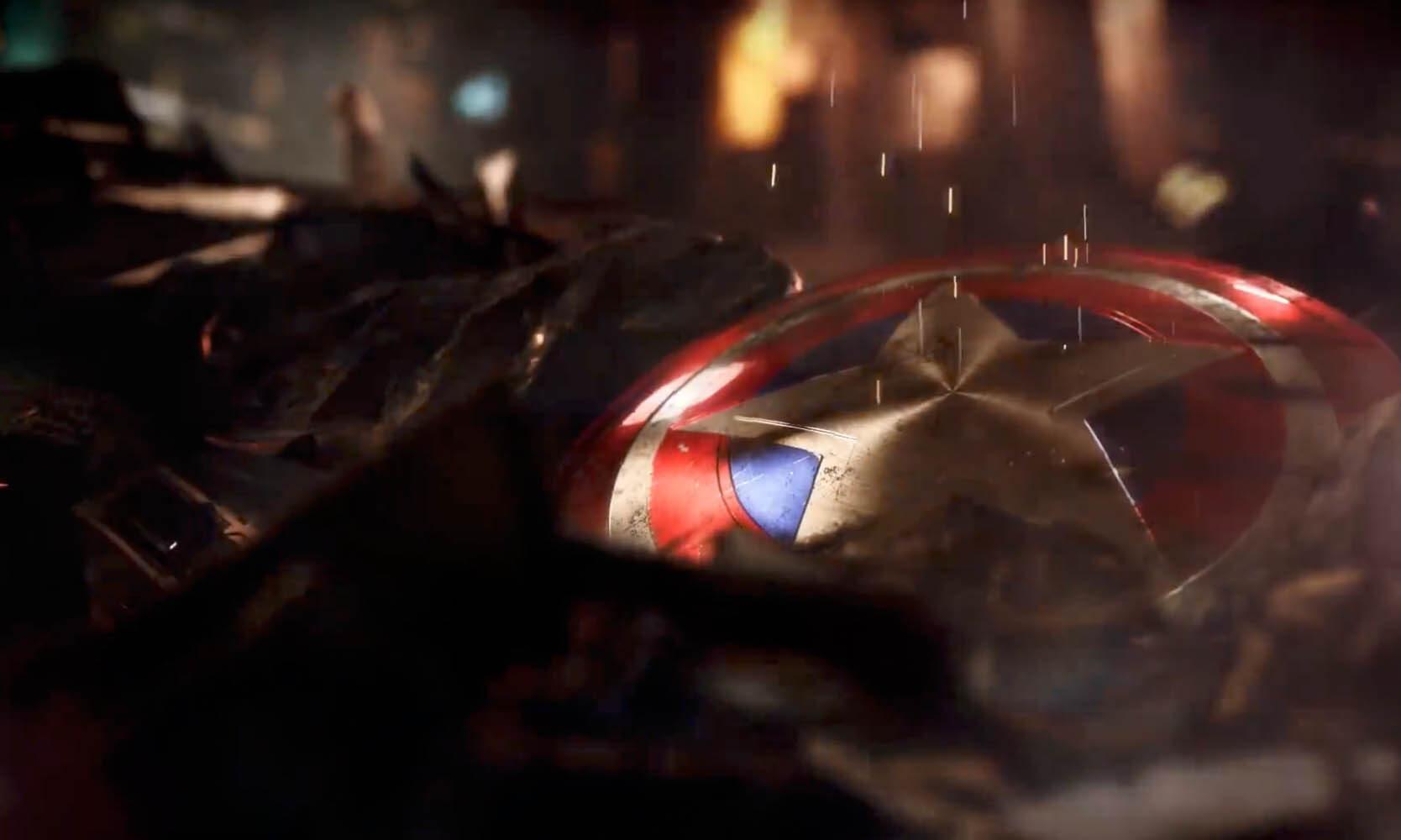 avengers1 0003 2