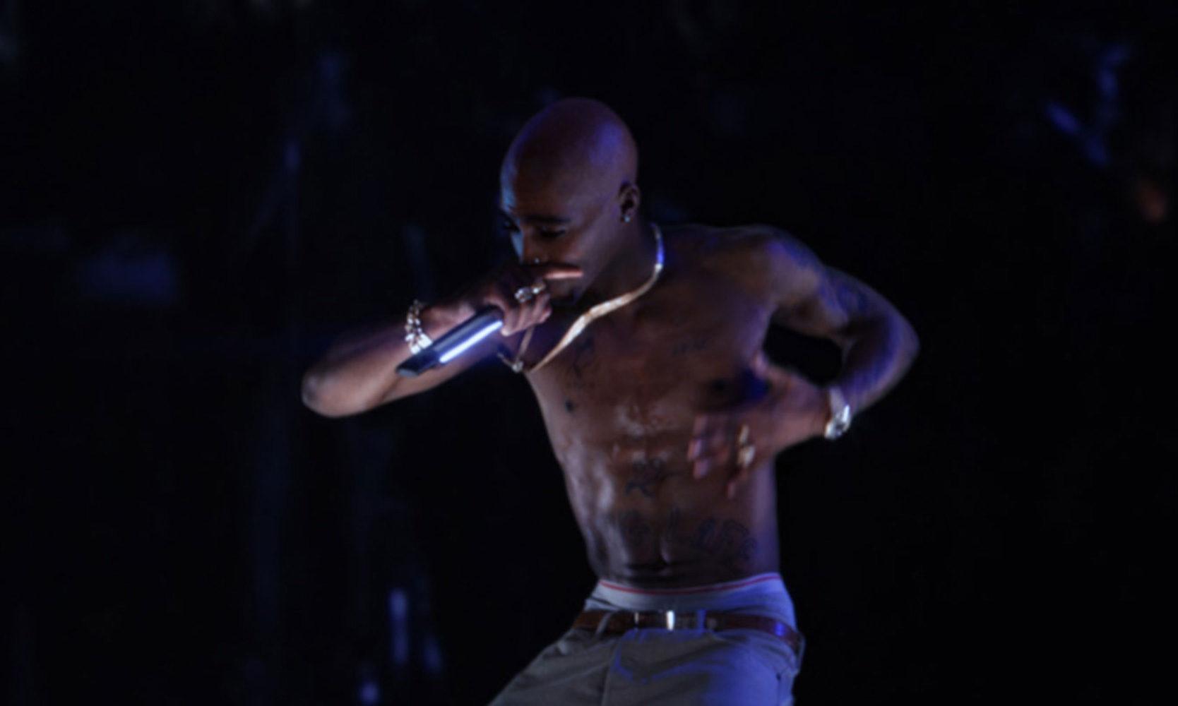 Tupac nwi6