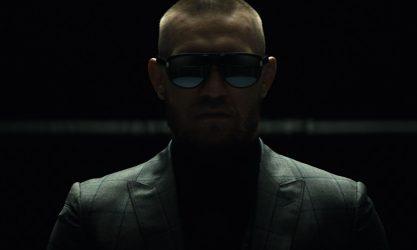 UFC 196 2
