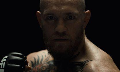 UFC 196 3