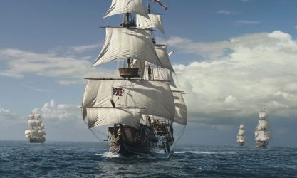 black sails 3 1