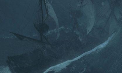 black sails 3 3