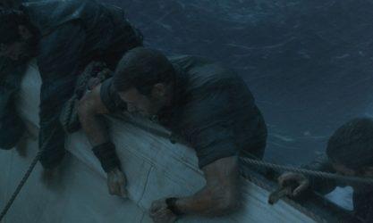 black sails 3 4