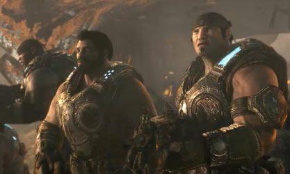 gears of war 3 1