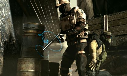 ghost recon 6