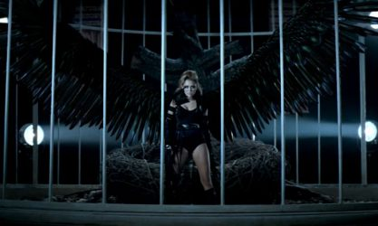 miley cant be tamed 1