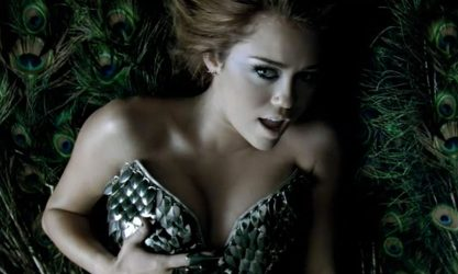 miley cant be tamed 3
