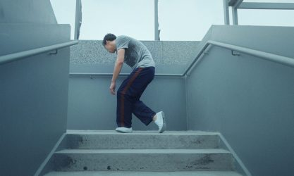 nowness 3