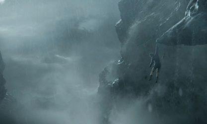 rise tomb raider 3