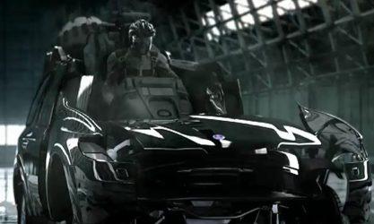 saab transformer 4