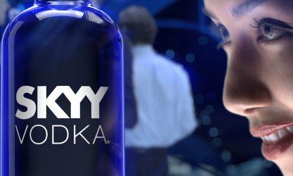 skyy vodka 2