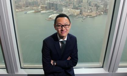 《南华早报》– 从香港到宝莱坞:数字王国开设印度工作室,拓展视觉效果业务