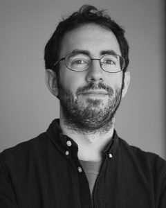 David Rivero Martin