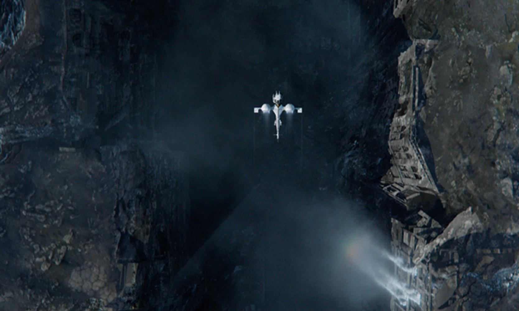 oblivion 6