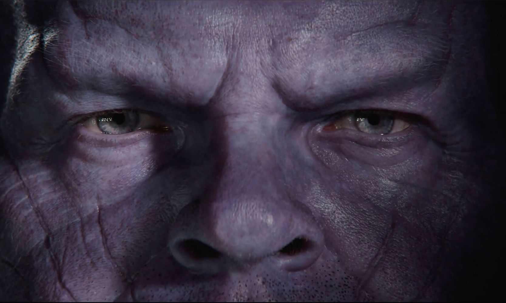 Avengers End Game 4