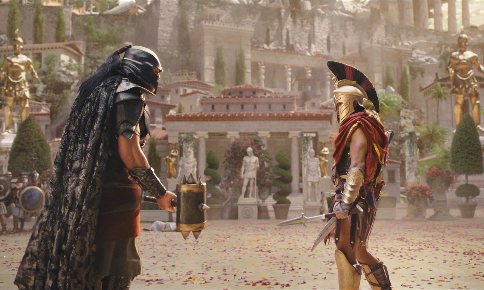 Assassin s Creed Odyssey 1