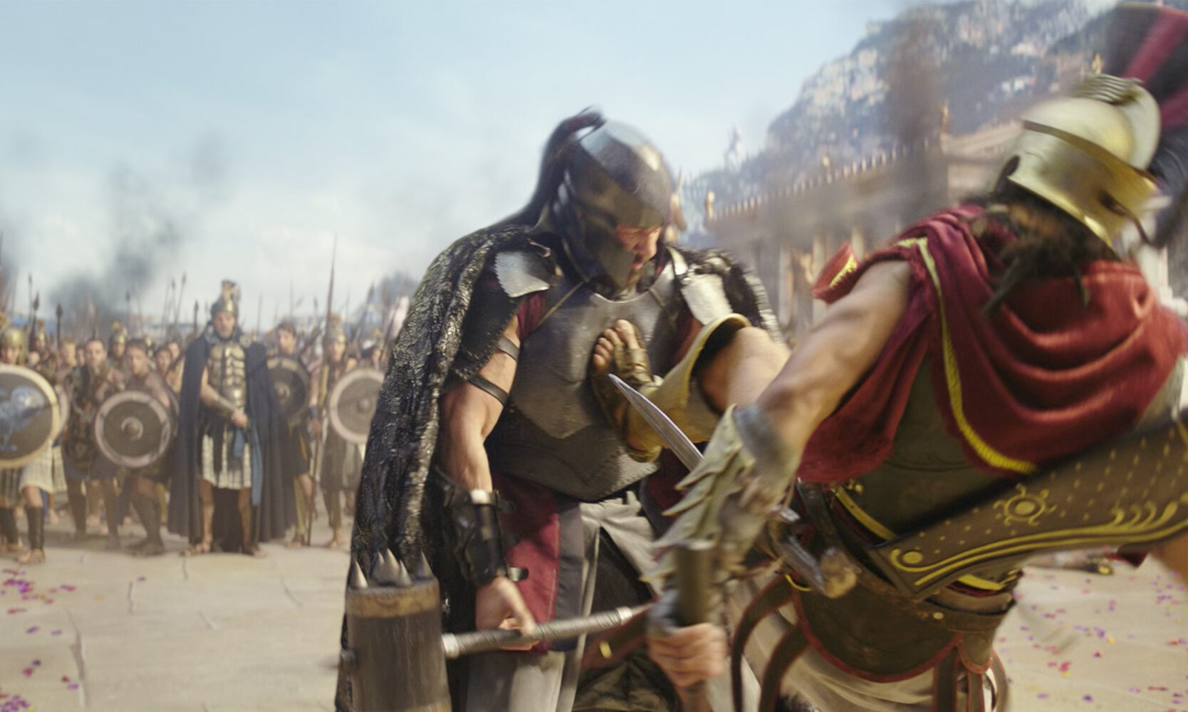 Assassin s Creed Odyssey 4 1668x1000