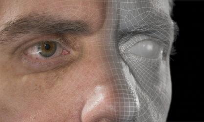 數字王國發佈全新面部捕捉系統   推動次世代遊戲創作